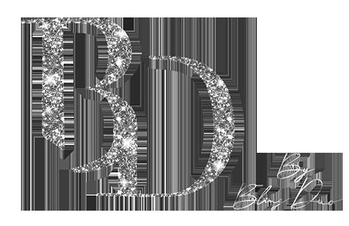 bling-duo-logo