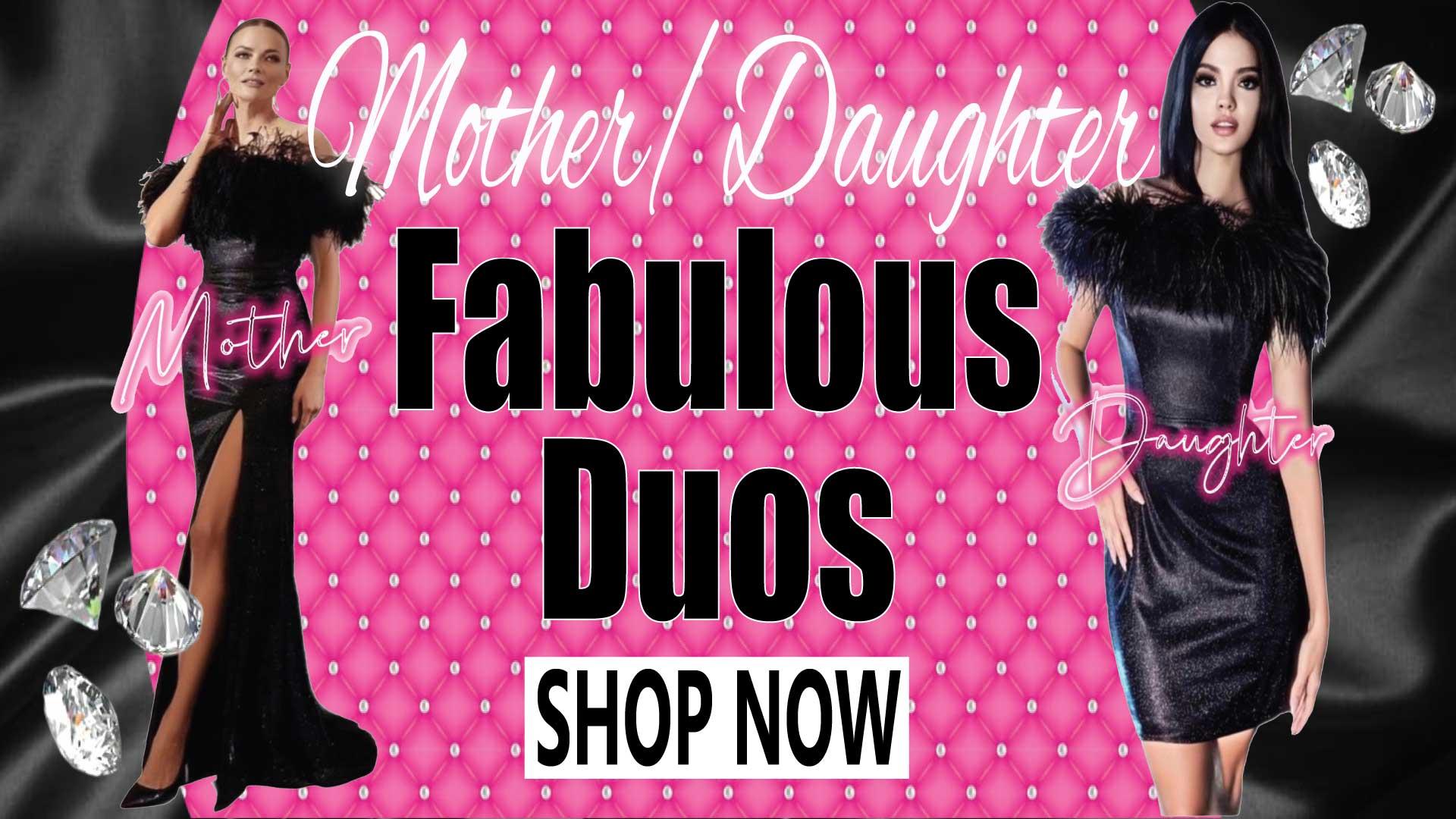fabulous-duos