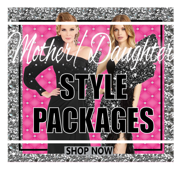 style-packages-image2